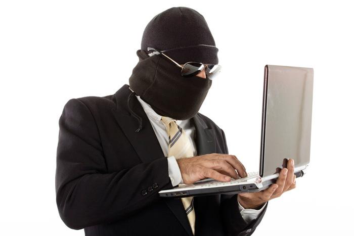 computer tyv